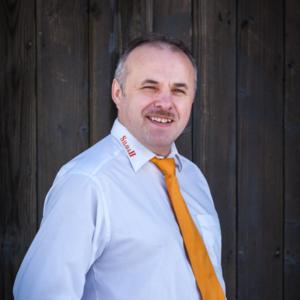 Viktor Hempel