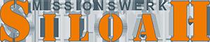 SILOAH Logo